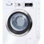 REVIEW: Bosch WAW32640EU – Cu economie de detergent şi de apă!