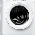REVIEW: Whirlpool FSCR80410 – Performanță cu tehnologia 6th Sense!