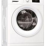 REVIEW: Masina de spalat rufe Whirlpool FreshCare+ FWG71484W EU – Cu tehnologia 6th- Sense Colours!