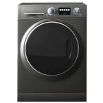 REVIEW: Masina de spalat rufe Hotpoint RZ 1047 W EU – Cu tehnologiile Direct Injection și Digital Motion!