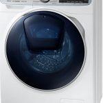 🥇 REVIEW: Samsung WD90N740NOA/LE – Cu tehnologia Eco Bubble!